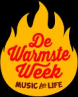 de Warmste Week 2017